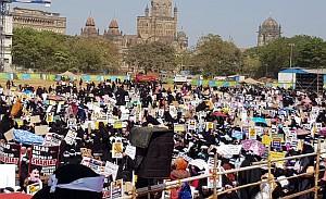muslim-women-march-mumbai