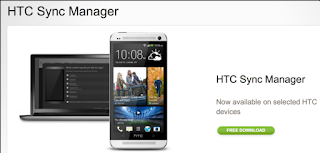 htc-sync-manager-for-windows-7-free-download