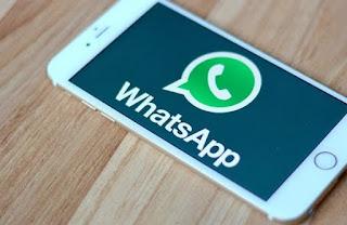 व्हाट्सएप ने यूजर्स के लिए नए फीचर की घोषणा की