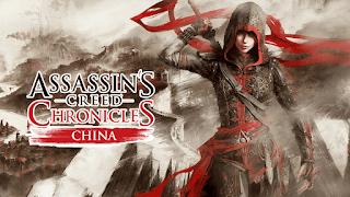 Danh sách Series Game Assassin's Creed Đầy Đủ Các Phiên Bản
