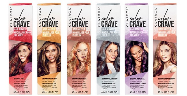 http://www.cvscouponers.com/2018/10/new-high-value-400-off-one-clairol.html