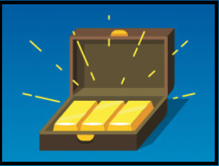 Paytm Gold Offers - Buy 24 Pure Gold