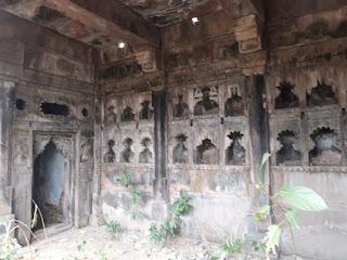 udaypur-palace-not-public-property