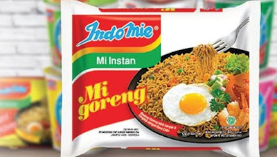 indomie-goreng-indofood-blogsaham-indf