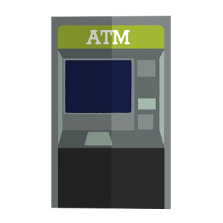 Six ATM Safety Tips To Make Your Online Transactions Safer