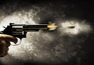 معنى الرصاص في منام المنزوجة