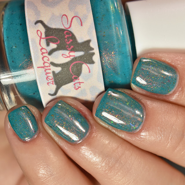 sassy-cats-lacquer-ocean-wildfires-3-coats-2