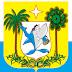Regulamento - Troféu Natação Potiguar 2019