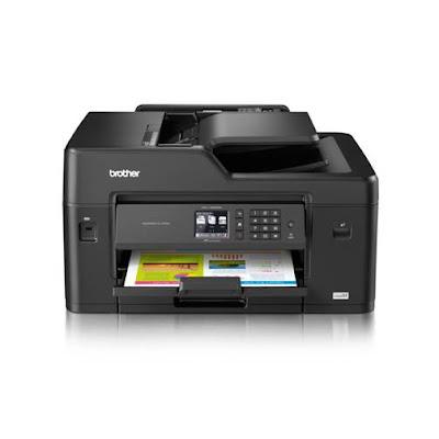 Cara Memilih Printer untuk Cetak Kertas A3