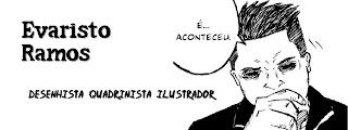 http://evaristoramos.blogspot.com.br/