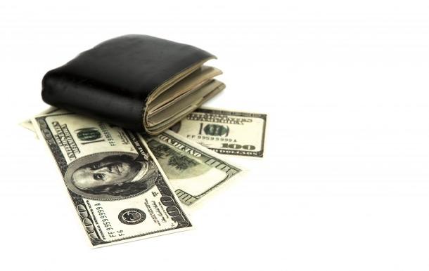 Cheapest Penny Stocks On Robinhood