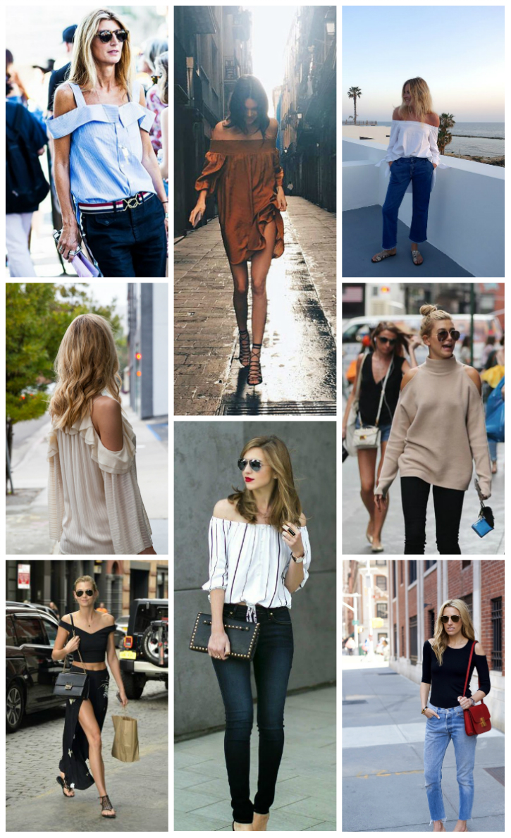 Outfits, Spring 2016, Spring 2016 Trends, Boston Fashion Blogger, Boston Fashion Blog, Shopping, Best Shoes For Spring, How To Wear, How To Wear a Backpack, How To Wear The Cold Shoulder, How To Wear Fringe, How To Wear The Crop Flare, How To Wear Flare Jeans, How To Wear Lace Up Ballet Flats, Tie Up Flats, Lace Up Flats, Ballet Flats, Fringe, Festival Fringe, Crop Flare Jeans, Backpacks, Leather Backpacks, Cool Backpacks, Trendy Backpacks, Trends for Spring 2016, Off the Shoulder, What to Wear, What I'm Wearing