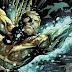 Warner Bros está a escrever guião para Aquaman