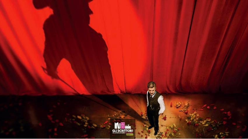 Cinema di aprile: 7 film da non perdere