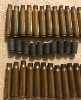 https://www.etsy.com/listing/810399968/spent-shell-casings-45-total-supplies