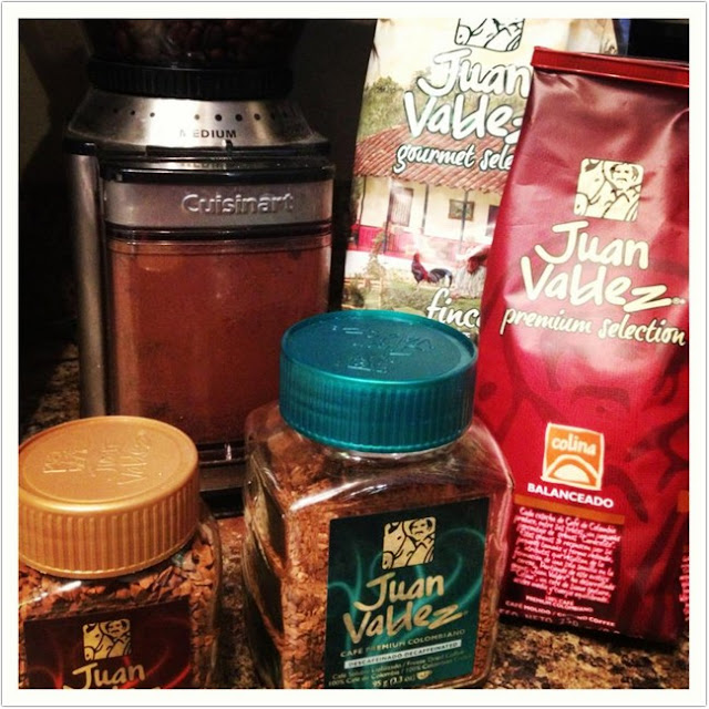 Juan Valdez Coffee;Colombian Coffee Brands;Best Colombian Coffee Brands;