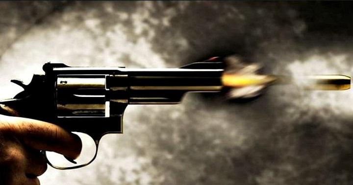 Polisi Tak Sengaja Menemukan Video Pembunuhan Sadis