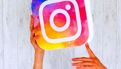 Why and How to Increase Instagram Followers