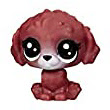 Littlest Pet Shop Keep Me Pack Special Sheepdog (#No#) Pet