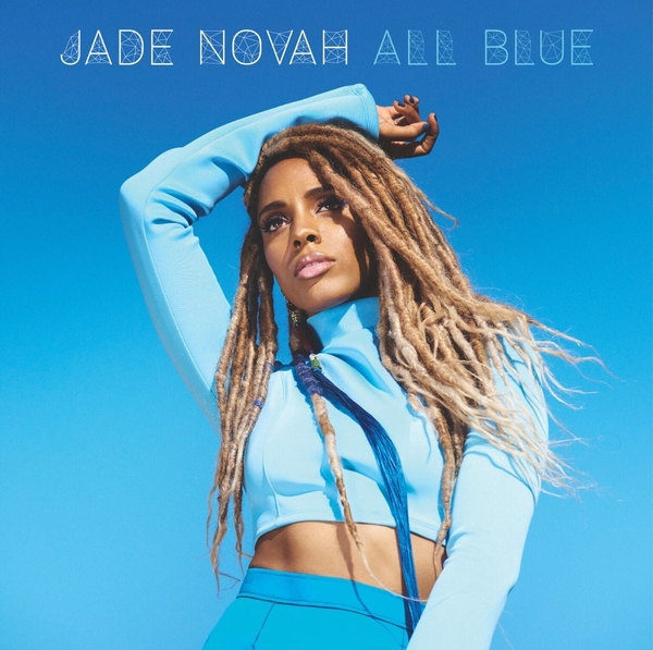 The Indies music videos by Jade Novah for her songs titled Intuition and All Blue.