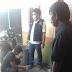 BNN Gerebek Kos-kosan Di Binjai, 14 Orang Positif Narkoba