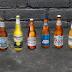 TS4 & TS3 Beer