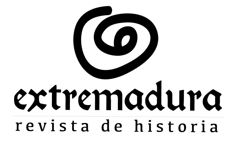 HISTORIA MAGISTRA VITAE EST...: CONVOCATORIA PARA LA