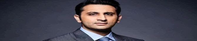 Covishield Production In Full Swing, Will Return To India In Few Days, Says SII's Adar Poonawalla From London