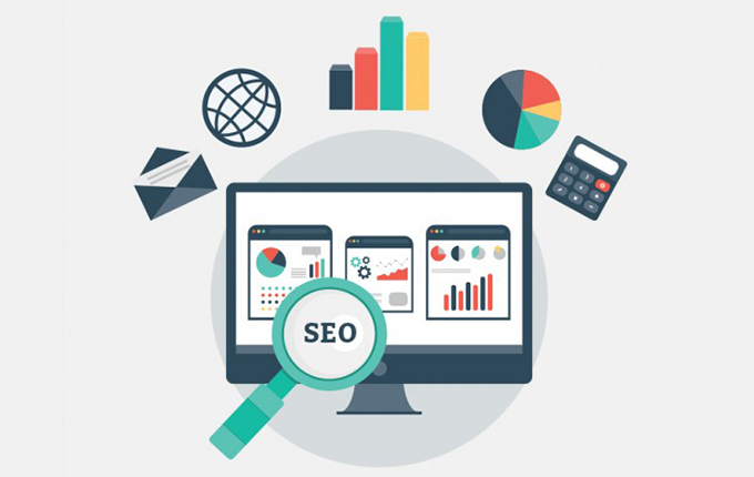 Better hacks to better SEO that can be effectively used