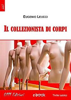 libro-0111-edizioni-il-collezionista-di-corpi