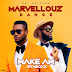 Music:Marvellouz Make Am ft Rymboxx