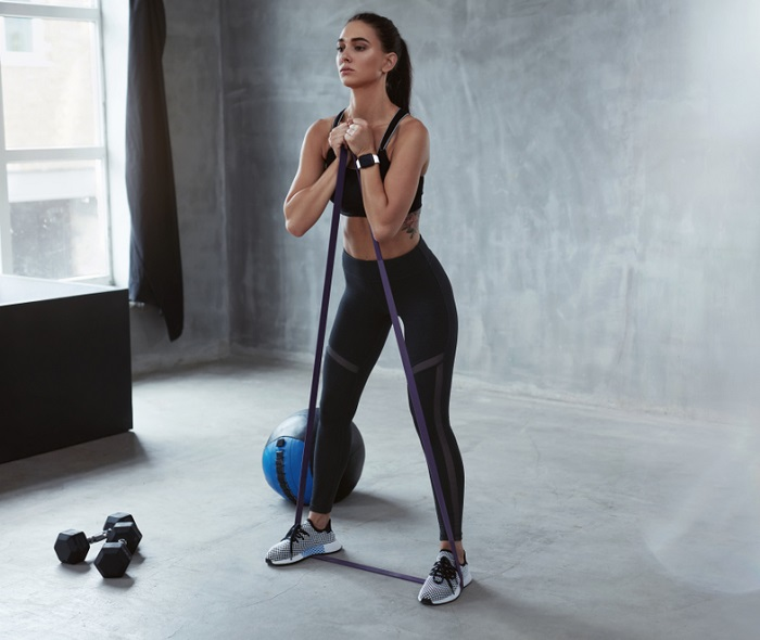 5 Best Essential Home Gym Exercise Equipment You Should Buy Right Now