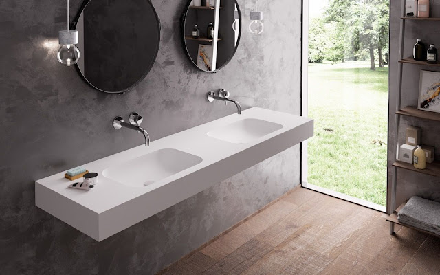 Tiles Design For Bathroom India