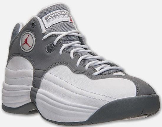ff87cfdc29f11c ajordanxi Your  1 Source For Sneaker Release Dates  Jordan Jumpman ...
