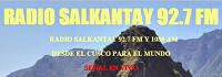 Radio Salkantay Cusco