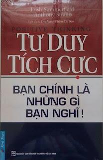 trish-summerfield-chua-benh-bang-suc-manh-cua-y-nghi