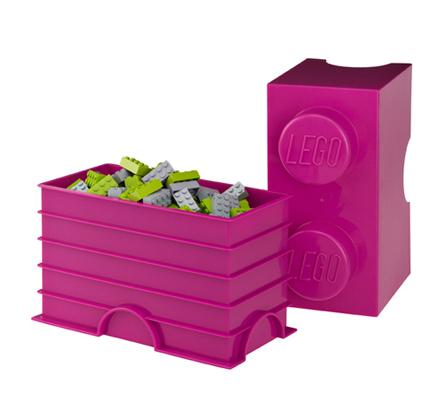 lieblingsst cke lieblingsst ck lego aufbewahrung boxen. Black Bedroom Furniture Sets. Home Design Ideas