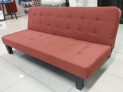 Pilih yang Mana? Mau Beli Sofa Baru atau Service Sofa di Jogja