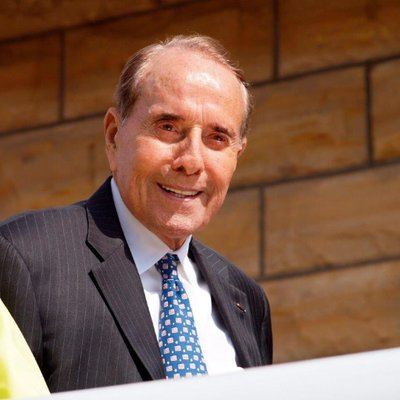 Bob Dole Age, Height, Weight, Net Worth, Wife, Wiki, Family, Bio