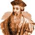 Alfonso de Albuqurque