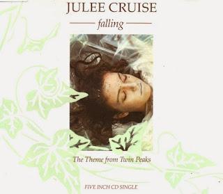 Julee Cruise - Angelo Badalamenti -