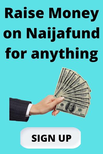Naijafund Ad