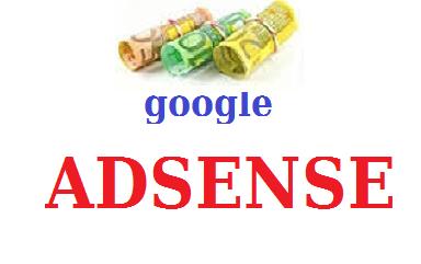 perbedaan akun adsense rupiah dan adsense dollar