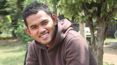 Kritik Saya atas 'Saya' yang Mendaku Nahdhiyyah