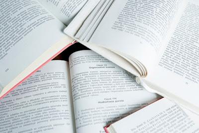 #YoMeQuedoEnCasaLeyendo: lecturas para la cuarentena