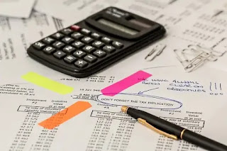 Definition Of Accountancy: What is Accountancy?