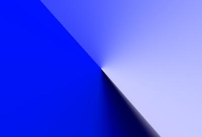 خلفيات زرقاء رائعة