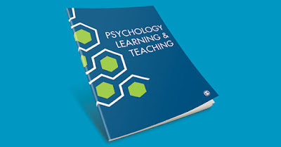 accredited online colleges for psychology