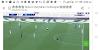 ⚽⚽⚽⚽ Seria A Inter-Milan Vs Bologna ⚽⚽⚽⚽