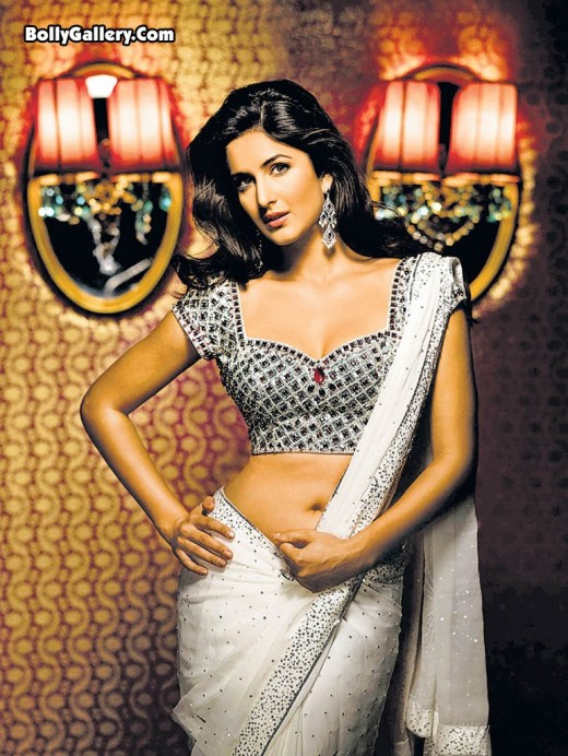 Hollywood Actress Katrina Kaif All Time Industry Hot And -8112
